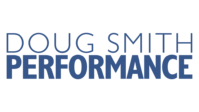 Doug Smith Performance