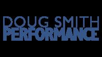 Doug Smith Performance